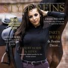 Style Reins, 1 year, english