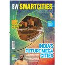 BW SMART CITIES WORLD, english, 1 year