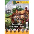 The Countryman, 1 year, english