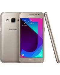 Samsung Galaxy J2-2017,  metallic gold