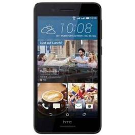 HTC Desire 728 4G,  purple must