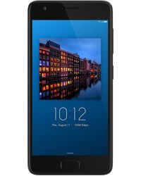 Lenovo ZUK Z2 Plus, 64 gb,  black