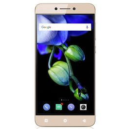 Coolpad Cool 1,  gold