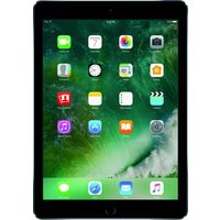 Apple iPad 9.7 inch with Wi-Fi Only, 32 gb,  space grey