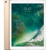 Apple 12.9-inch iPad Pro Wi-Fi+ Cellular - 2nd Gen,  gold, 512 gb