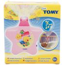 Tomy Start Light Dream Show