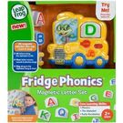 Leapfrog Fridget Phonics, Multicolor