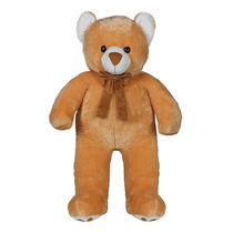 Ultra Large Teddy Bear Soft Toy 72 Inches (1112UST),  brown