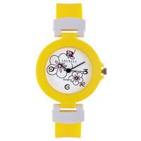 Laurels Kids Series Kids Watch (LO-KD-3008)