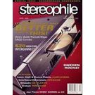 Stereophile, 1 year, english