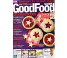 BBC GOOD FOOD (English, 1 Year)
