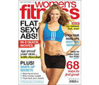 WOMEN'S FITNESS, 1 year, english
