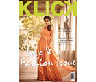 Klick Fashion, 6 month, english