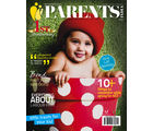 Parents India (English, 1 Year)