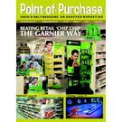 Point-of-Purchase, english, 5 year