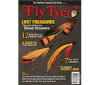 Fly Tyer, 1 year, english