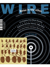 The Wire (English, 1 Year)