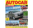 Autocar India (English, 1 Year) (Plus Free Gift Offer)