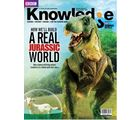 BBC Knowledge,(1 Year, English)* including P&H