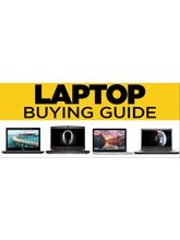 LAPTOP COMPUTER BUYER'S GUIDE (English, 1 Year)
