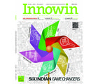 Innowin (English, 1 Year)