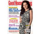 Good Housekeeping, 2 year, english