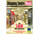 Shopping Centre News (English, 1 Year)
