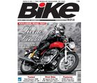 Bike India (English, 1 Year)