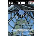 Architecture + Design (English, 1 Year)