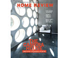 Home Review (English, 1 Year)