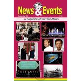 News & Events (English) (English, 2 Year)