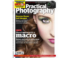Practical Photography (English, 1 Year)