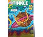 Tinkle Magazine Exclusive (English, 2 Year)