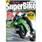 Superbike, english, 1 year