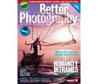 Better Photography, english, 3 year gift offer