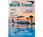 Selling World Travel (English, 1 Year)