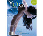 Yoga International (English, 1 Year)