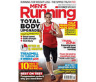 MENS RUNNING, english, 1 year