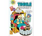 Tinkle Digest (English, 2 Year)