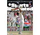 Sports Illustrated India (English, 2 Years)