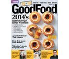 BBC Good Food, 1 year, english