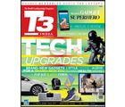 T3 India Magazine (English, 3 Year)