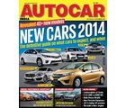 Autocar India (English, 1 Year Plus Free Gift Offer)
