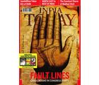 India Today + Exclusive free offer (English, 2 Year)