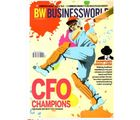 BW Business World, English, 1 year