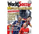 World Soccer (English, 1 Year)