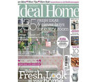 Ideal Home, 1 year, english