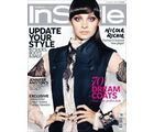 Instyle (Uk) (English, 1 Year)