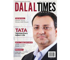 Dalal Times (English, 1 Year) (Print + Digital)