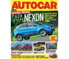 Autocar India,(English 1 Year) +Assured Gifts